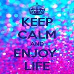 Keep Calm Wallpapers  icon download