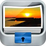 KeepSafe for Android icon download