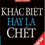 Khác biệt hay là chết for Android icon download