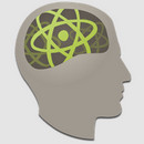 Khan Academy  icon download