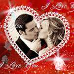 Khung hình tình yêu HD