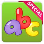 Kids ABC Letters  icon download