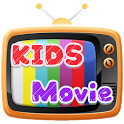 Kids Movie Free