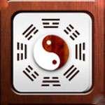 Kiến thức tử vi, phong thủy  icon download
