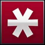 LastPass Password Mgr Premium  icon download