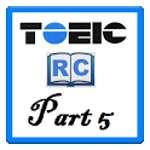 Learn TOEIC Part 5