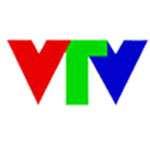 Lịch phát sóng truyền hình  icon download