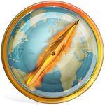 Liên Minh Huyền Bí  icon download