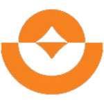 LienVietPostBank MobileBanking