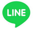 LINE Lite  icon download