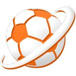 LiveSoccer World Football Cup