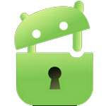 Lock Screen Tools  icon download