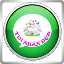 Loi Chuc Mung 20/11 SMS icon download