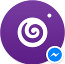 lollicam for Messenger cho Android icon download