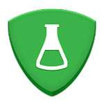 Lookout Ad Network Detector icon download