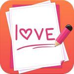 Love Font for Samsung Flipfont