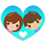 LoveByte  icon download