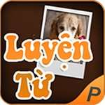 Luyện từ mới  icon download