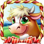 Magic Hay Farm icon download