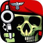 Major GUN  icon download
