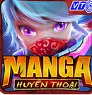 Manga Huyền Thoại cho Android