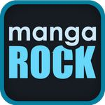 Manga Rock  icon download