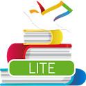 Mantano Ebook Reader Lite  icon download