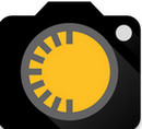 Manual Camera cho Android icon download