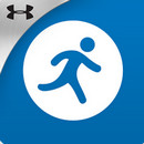 Map My Run  icon download