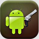 Material Task Killer  icon download