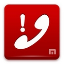 Maxthon Add on: Missed Call
