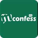 mConfess