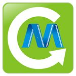 Media Converter for Android icon download