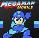Mega Man cho Android icon download