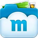 MegaCloud  icon download