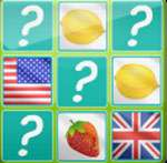 Memory for Kids (Android)