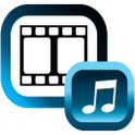 Meridian Media Player Revolute