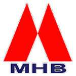 MHB Mobile banking  icon download