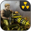 Miami Zombies cho Android icon download