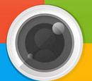 Microsoft Selfie cho Android icon download
