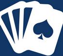 Microsoft Solitaire Collection cho Android icon download
