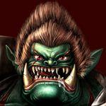 MIDGARD RISING 3D MMORPG icon download