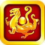 Minh chủ Võ Lâm 3  icon download