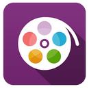 Mini Movie icon download
