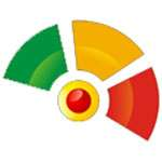MISA CRM  icon download