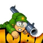 Mobi Army  icon download