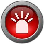 Mobile Alarm System Lite  icon download