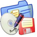 Mobile Backup 3 cho Android icon download