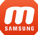 Mobizen Screen Recorder cho Samsung icon download