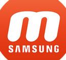 Mobizen Screen Recorder cho Samsung